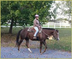 Gunny Riding Fall 2014.jpg